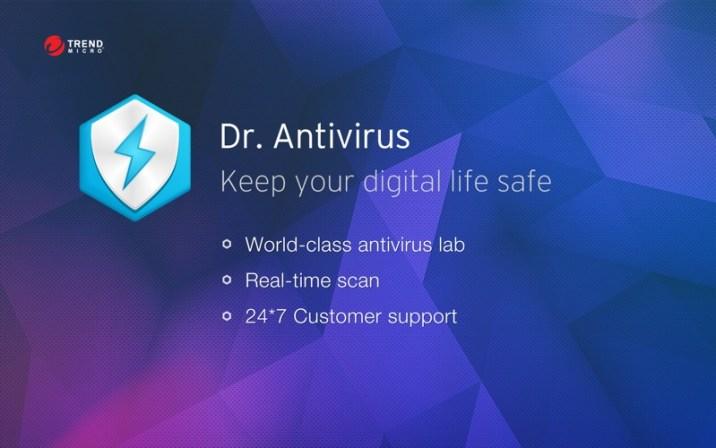 1_Dr._Antivirus_Remove_Malware.jpg