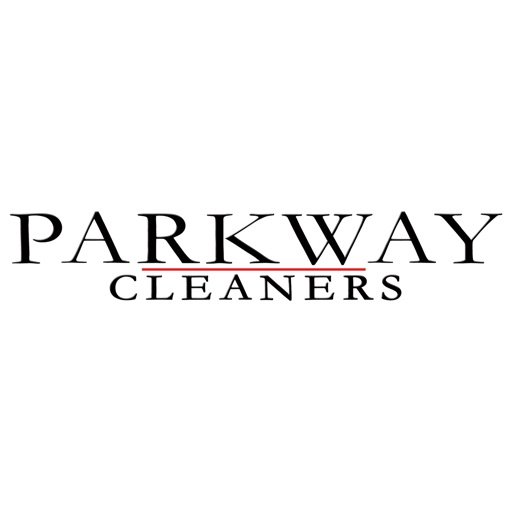 Parkway Cleaners 通过 Starchup Incorporated