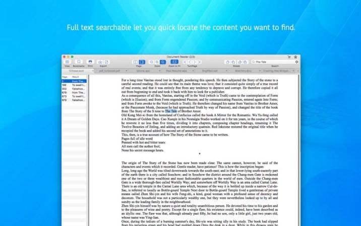 5_Document_Reader.jpg