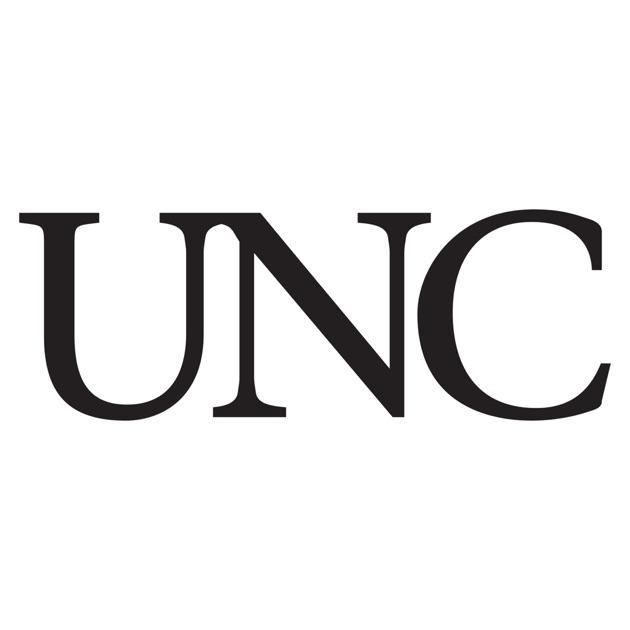 Visit UNC:在 App Store 上的内容