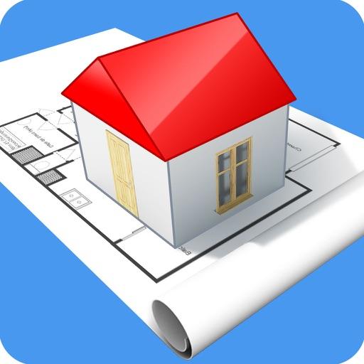 Ofertas do dia na app store lego o senhor dos an is the for Professional home design 7 0