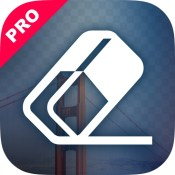 PicEraser - Editor to Erase Photo Background Pro