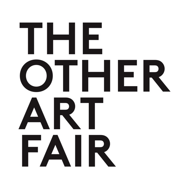 The Other Art Fair on the App Store