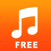 Music. Play. - Unlimited Mp3 Player & Streamer
