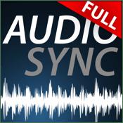 Edit8 Audio Sync FULL VERSION
