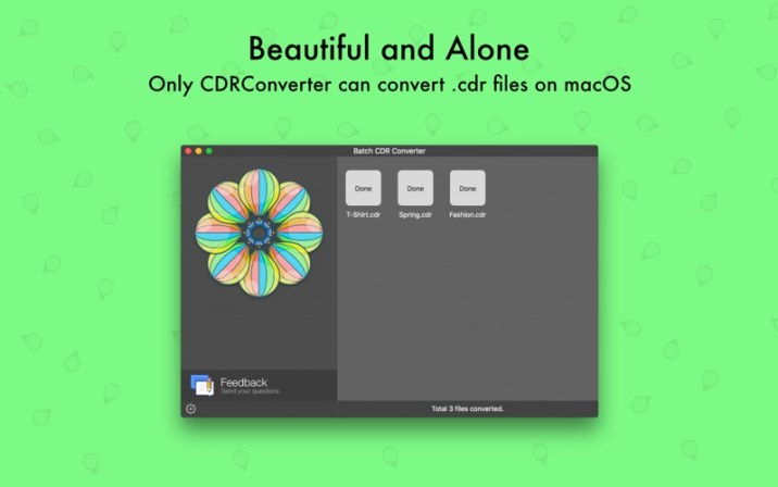 3_CDRConverter_Batch_Converter.jpg
