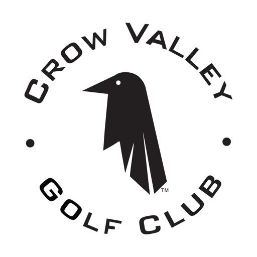 Crow Valley Golf Club par Northstar Technologies Inc