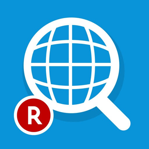 楽天ウェブ検索 - 楽天のウェブブラウザ