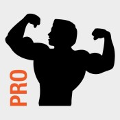 Fitness Point Pro