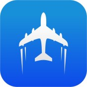 AeroPointer - Global Aeronautical Data for Pilots