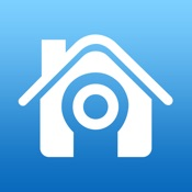 AtHome Video Streamer-Use a phone as a cctv camera
