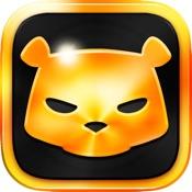 Battle Bears Gold Multiplayer Online Shooter FPS