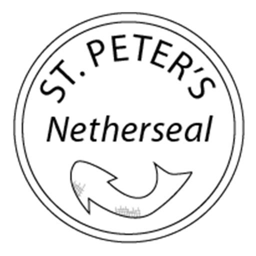 Netherseal St Peter's CE Primary School (DE12 8BZ) by