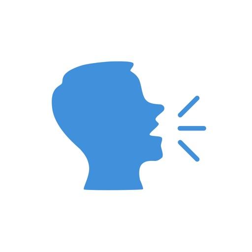 Look Up: 外国語発音チェッカー & 辞書