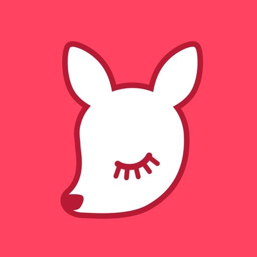コスメ・メイクの口コミ検索アプリ - LIPS(リップス)