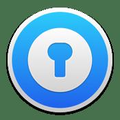 Enpass Password Manager