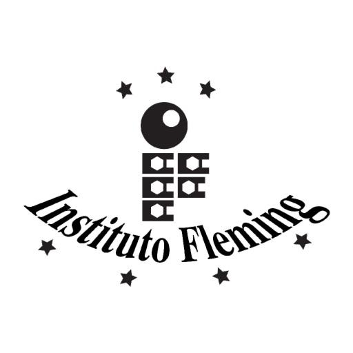 Instituto Fleming Iztapalapa 通过 Airefon Movil S. DE R.L