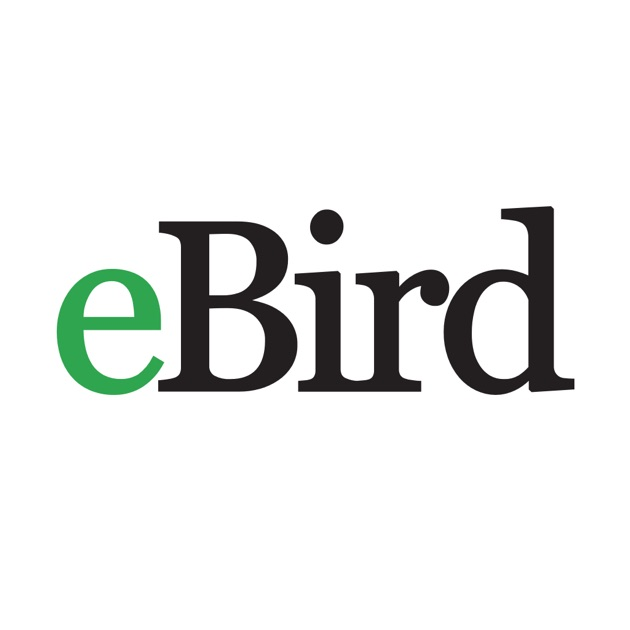 eBird on the App Store