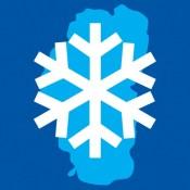 Tahoe Webcams & Tahoe Snow Map