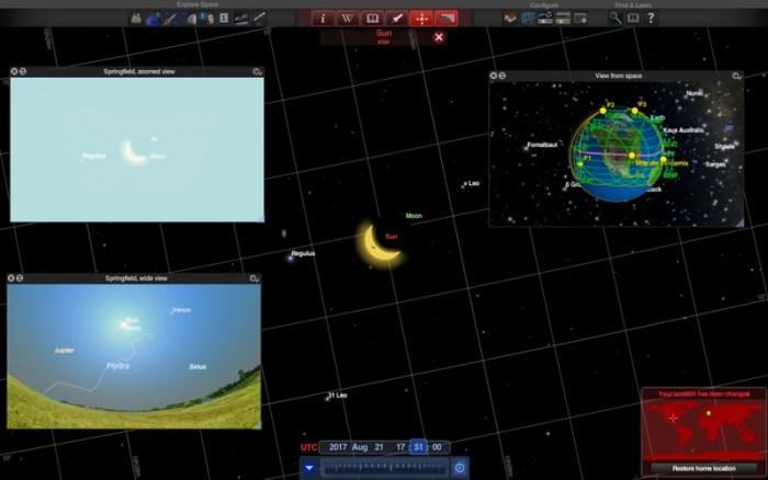 3_Redshift_Premium_Astronomy.jpg