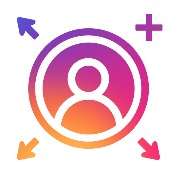 Follower PicZoom for Instagram App (APK) Review & Download Link For