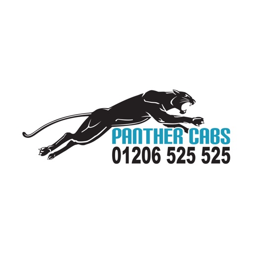 Panther Cabs 通过 Panther Cabs (Colchester) Limited