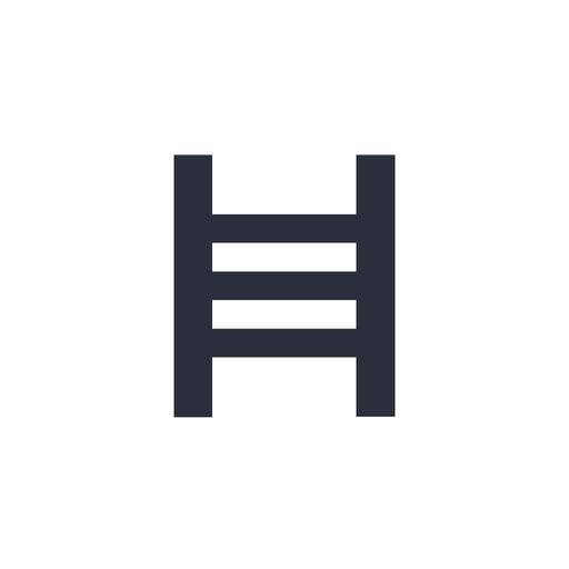 ハイクラスの転職ならビズリーチアプリ
