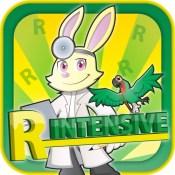 R intensive Pro