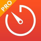 Be Focused Pro - 仕事および勉強用の Focus Timer
