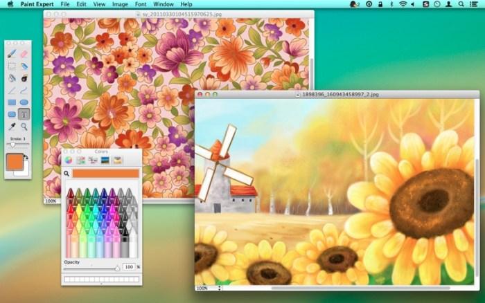 3_Paint_Expert.jpg
