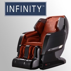 Infinity Massage Chair Theodore Alexander Chairs Presidential By Infinite Creative