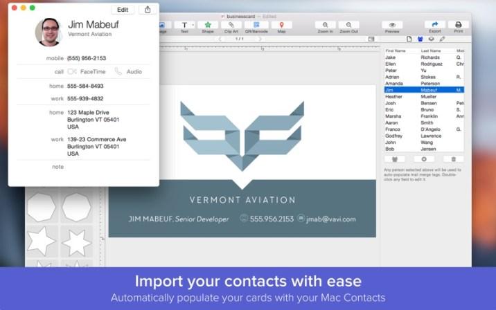 3_Business_Card_Designer_Create_business_cards.jpg
