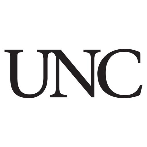 Visit UNC por Redrock Publishing Co.