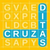 Cruzaditas - Sopas de Letras Multijugador