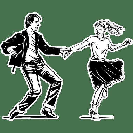 Swing_Swing Mac版_Swing下载_Swing破解版_苹果软件园