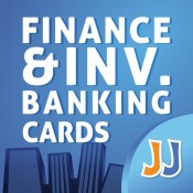 Jobjuice Finance and Investment Banking