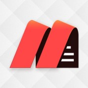 PDF Markup Ultimate – PDF & Web Annotator for Professionals