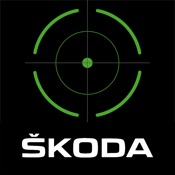 ŠKODA G-Meter