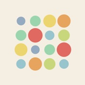 GREG - A Mathematical Puzzle Game To Train Your Brain Skills