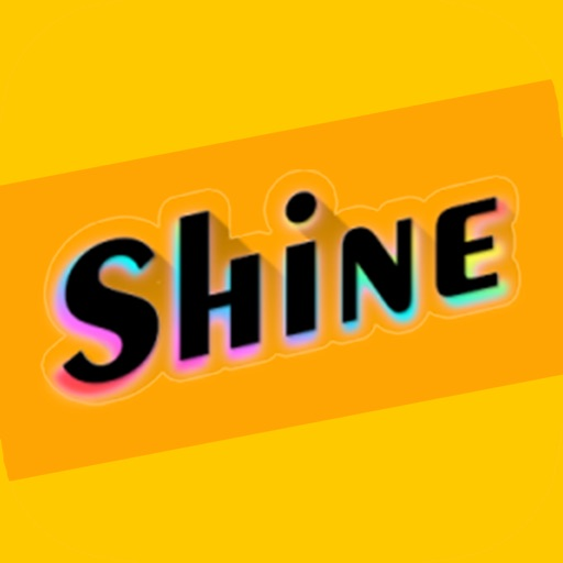 iEC-Shine