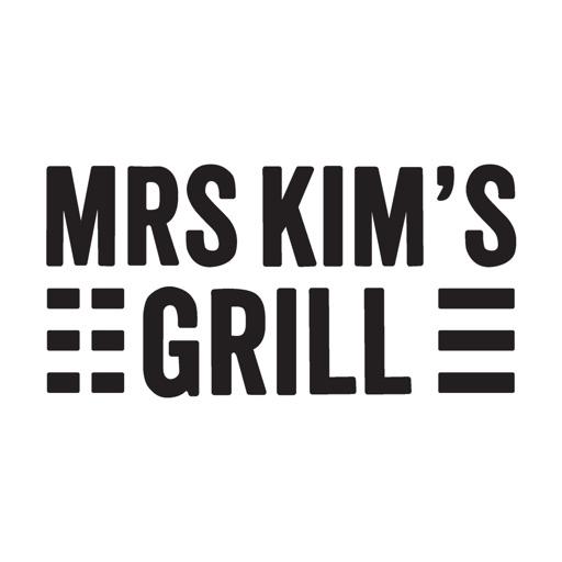 Mrs Kim's Grill par Mobi2Go Limited