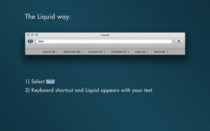 2_Liquid.jpg