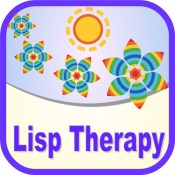 Lisp Therapy