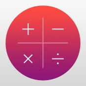 Numerical: The Calculator Without Equal