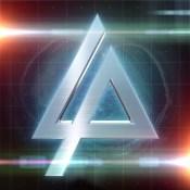 Linkin Park Recharge - Wastelands