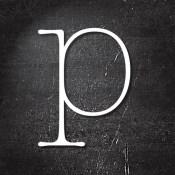 Poetics - create, write and share visual poetry