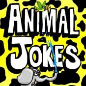 Animal Jokes For Kids