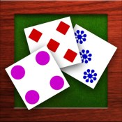 Fast Cards - Fastest Possible Card Game