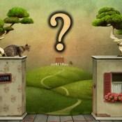 Big App Of Little Riddles