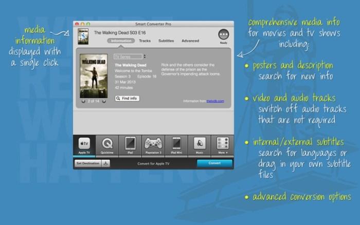 2_Smart_Converter_Pro_2.jpg
